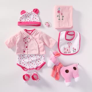 Amazon Co Uk Baby Doll Accessories