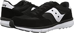 Saucony Kids - Originals Jazz Lite (Little Kid/Big Kid)