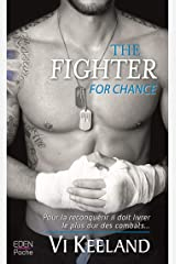 The fighter for chance Format Kindle