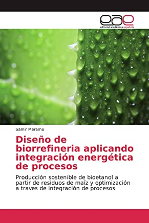 Amazon.es: bioetanol - Amazon Prime: Libros