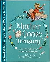 books for nursery