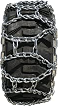 12-16.5 tractor tire