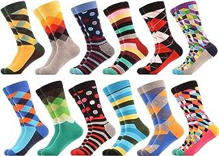 Best mens party socks Reviews