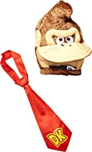 Disguise Men's Super Mario Donkey Kong Costume Kit