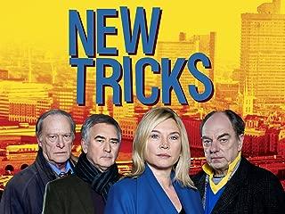 New Tricks Season 10