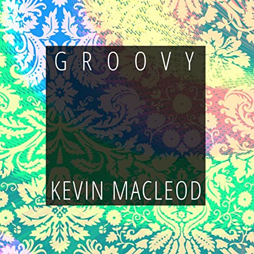 Lobby Time by Kevin MacLeod on Amazon Music - Amazon com