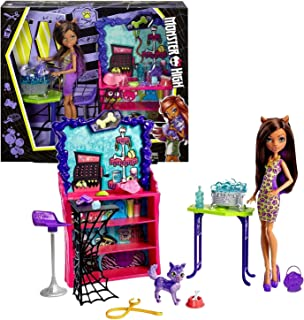 Best monster high how do you boo dolls Reviews