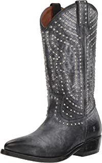 Women's Billy Stud Pull-On Boot
