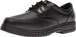 Giày cao cấp nam – Men's Porter Oxford