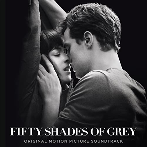 Fifty Shades Of Grey Original Motion Picture Soundtrack Von