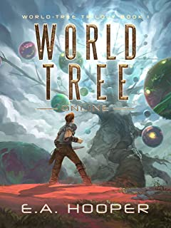 world tree online