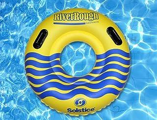 River rough Tube Swimline Solstice