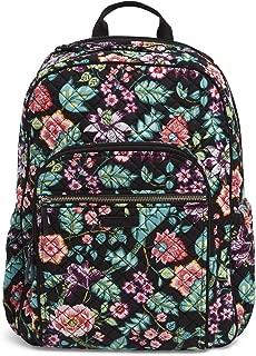 Best vera bradley signature grand backpack Reviews