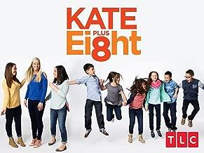 Kate Plus 8 Season 6