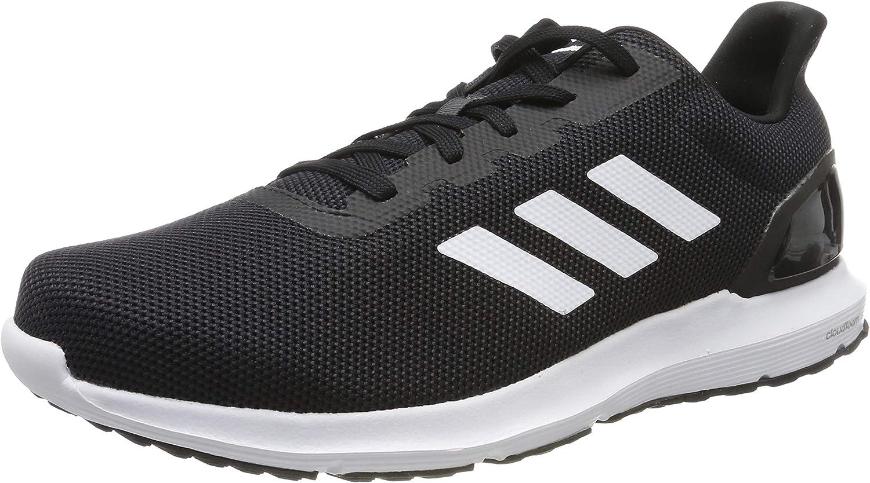 Adidas Herren Cosmic 2 Fitnessschuhe Fitnessschuhe Fitnessschuhe  811f98