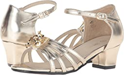 Stardust Sandal (Little Kid/Big Kid)