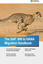 Best sap bw to hana migration handbook Reviews