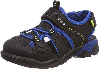 ECCO Raft Unisex Kid's Sandals