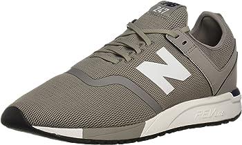 New Balance 247 Decon Men's Shoes