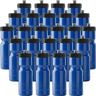 Best 6 pack of water bottles Reviews