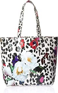 Ted Baker Womens Prolcon Bag