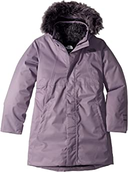 Arctic Swirl Down Jacket (Little Kids Big Kids). Like 11. The North Face  Kids 668300929