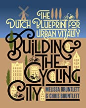 Best building the cycling city Reviews