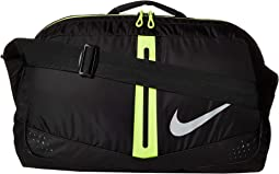 Run Duffel Bag 34L