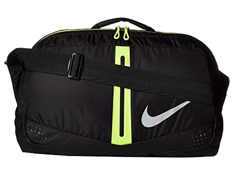 2d1660261ac0 Nike Run Duffel Bag 34L at Zappos.com