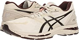 ASICS GEL-Nimbus® 20 SP