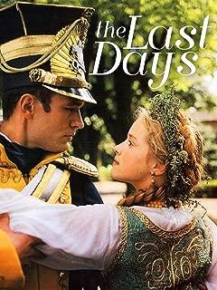 Best polish wedding film Reviews