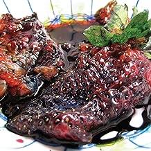 strawberry jam lp