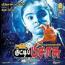 Kutty Pisasu (Original Motion Picture Soundtrack)