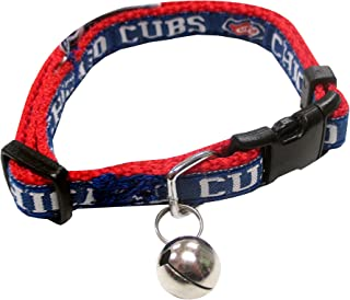 astros cat collar