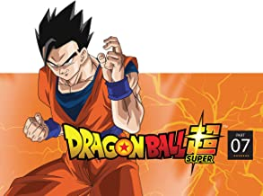 Dragon Ball Super, Season 7