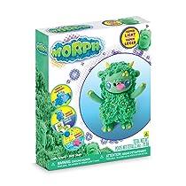 Morph Sonic Green (70.8G)