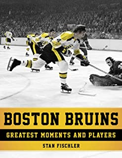 boston bruins online store