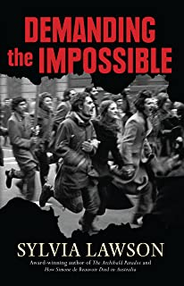Demanding The Impossible: About Resistance