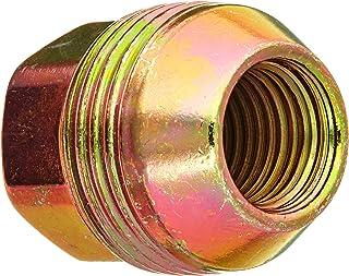 Dorman (611-115.1) 22mm Hex and 28.5mm Long Wheel Nut