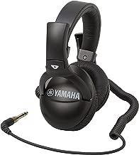 Yamaha RH50A Professional Stereo Headphones
