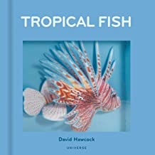 Tropical Fish: Pop-Up