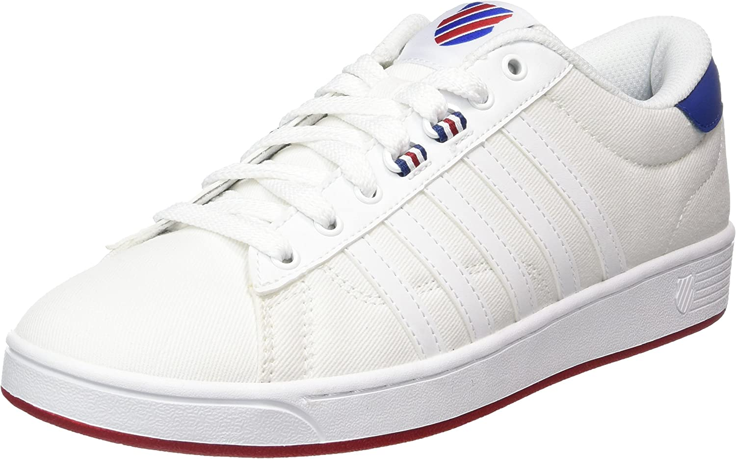 K-Swiss Men's Hoke T CMF Fashion Sneaker
