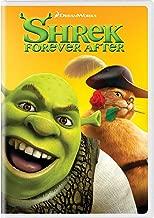 Best shrek forever after the final chapter dvd Reviews