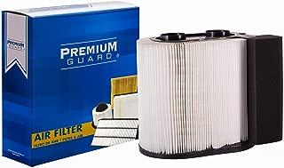 Premium Guard PA8219 Air Filter