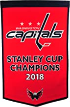 Best capitals stanley cup run Reviews