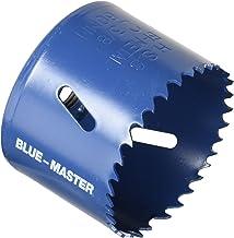 4 mm Blue-Master BW704 Broca