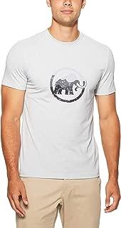 Mammut Men's Trovat & T-Shirts