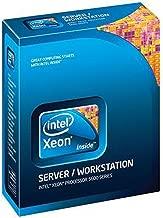 xeon processor e5645