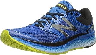 Men's Fresh Foam 1080v7 Running Shoe
