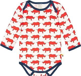 0-24 Monate Occitop Baby M/ädchen Spieler